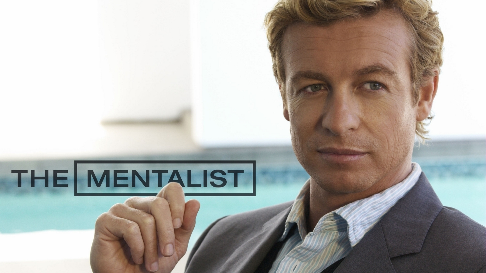 The_Mentalist_Tv_Wallpaper