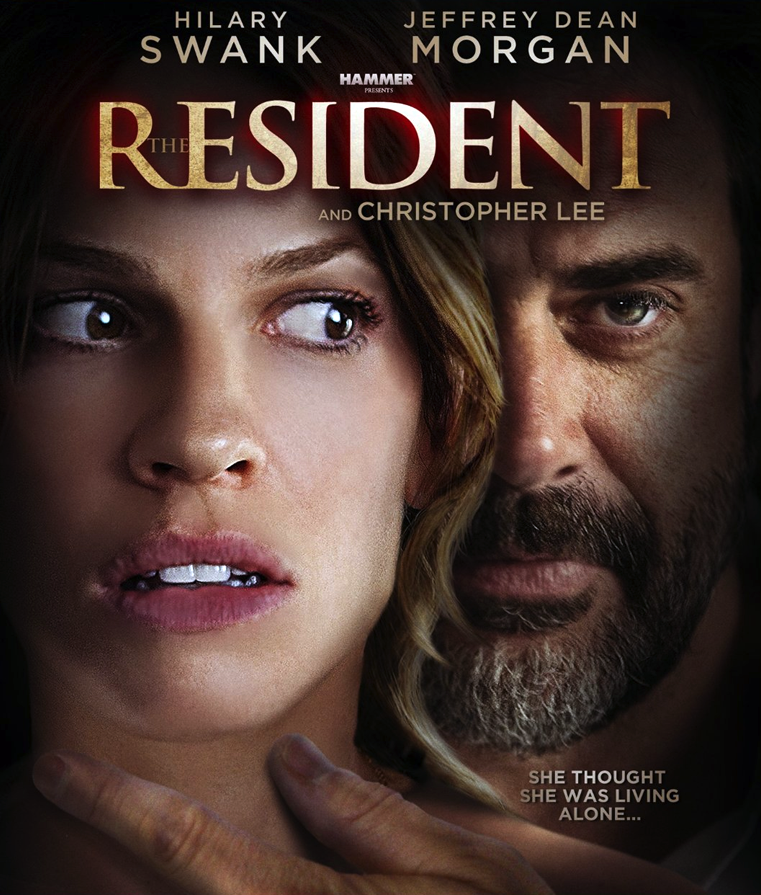the-resident-blu-ray