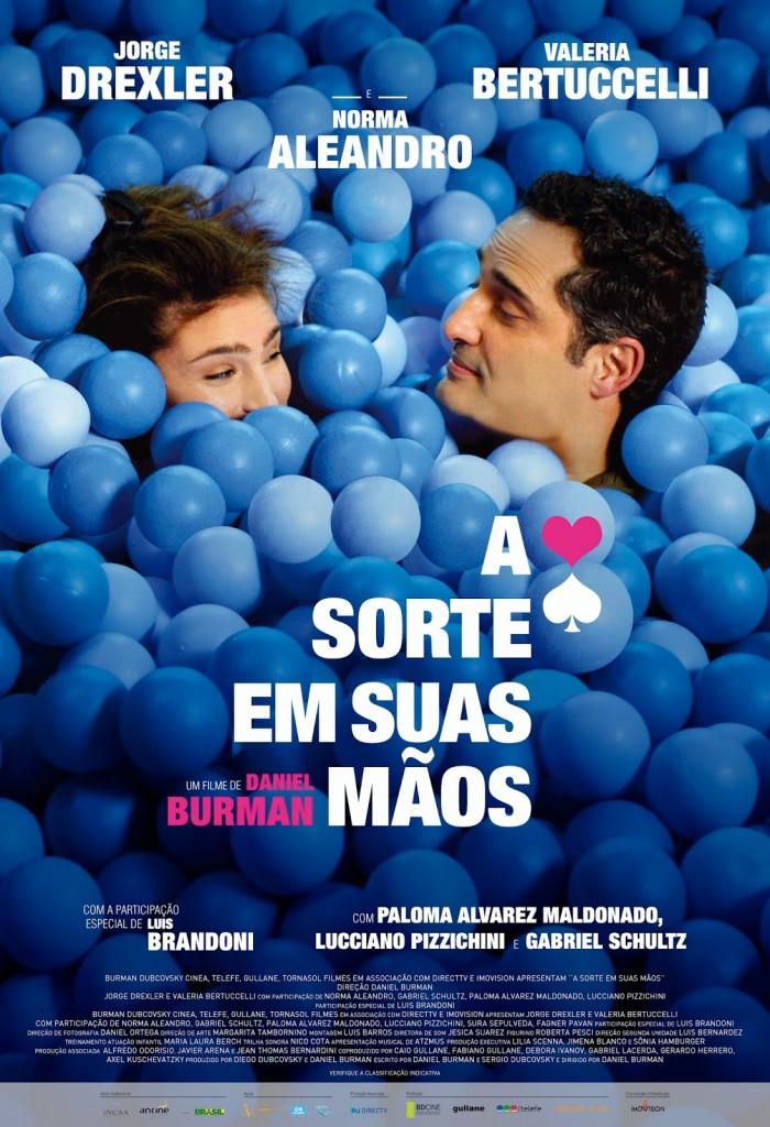 poster_a_sorte_em_suas_maos
