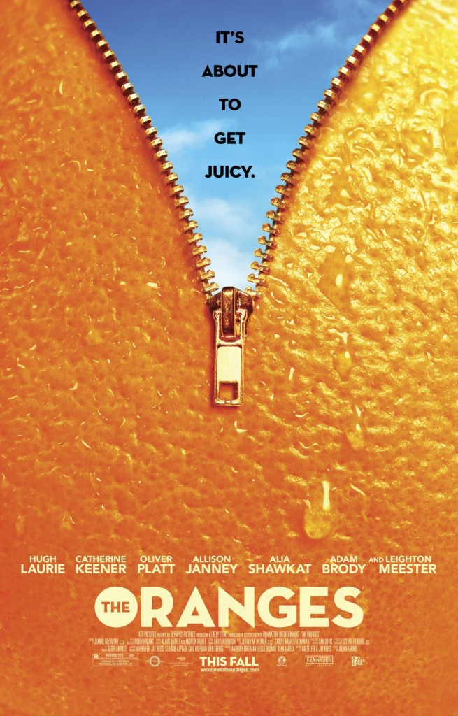 the-oranges-poster1