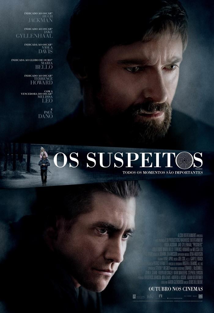 Os-Suspeitos