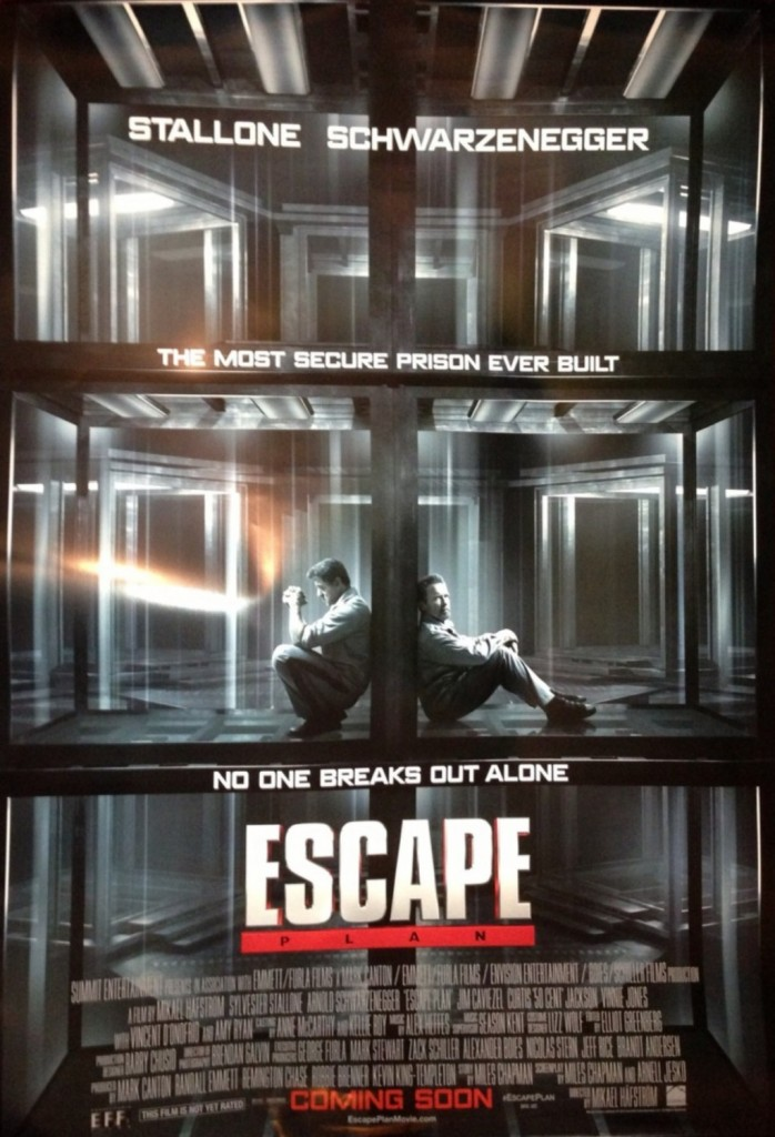 escape-plan-movie-poster[1]