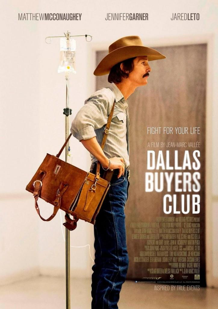 dallas-buyer-s-club-poster04