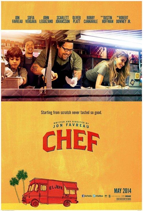 chef-filme