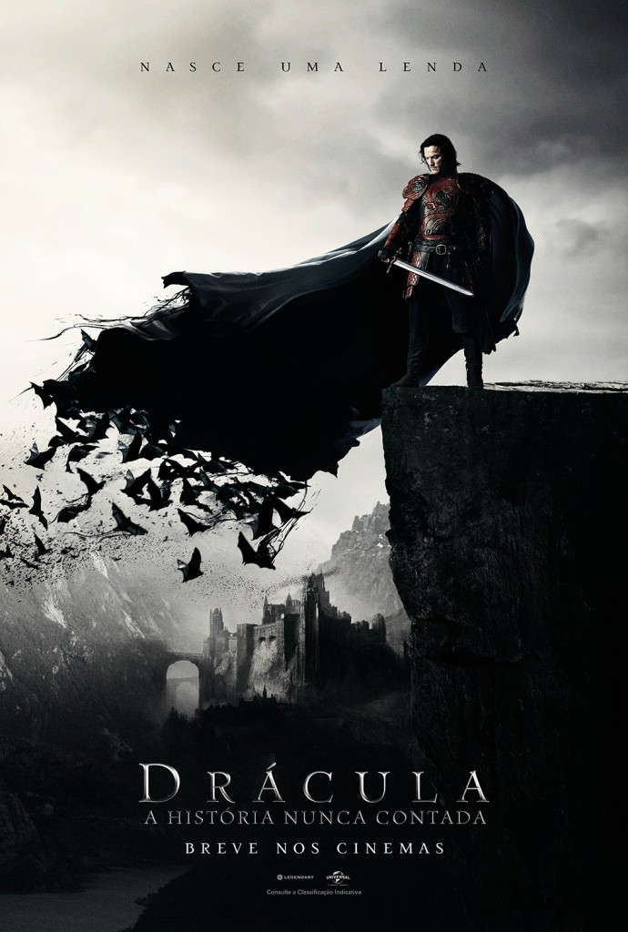 Dracula-A-Historia-Nunca-Contada-TMPC