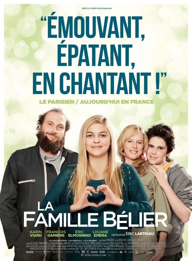 TMPC_FamillieBellier (2)