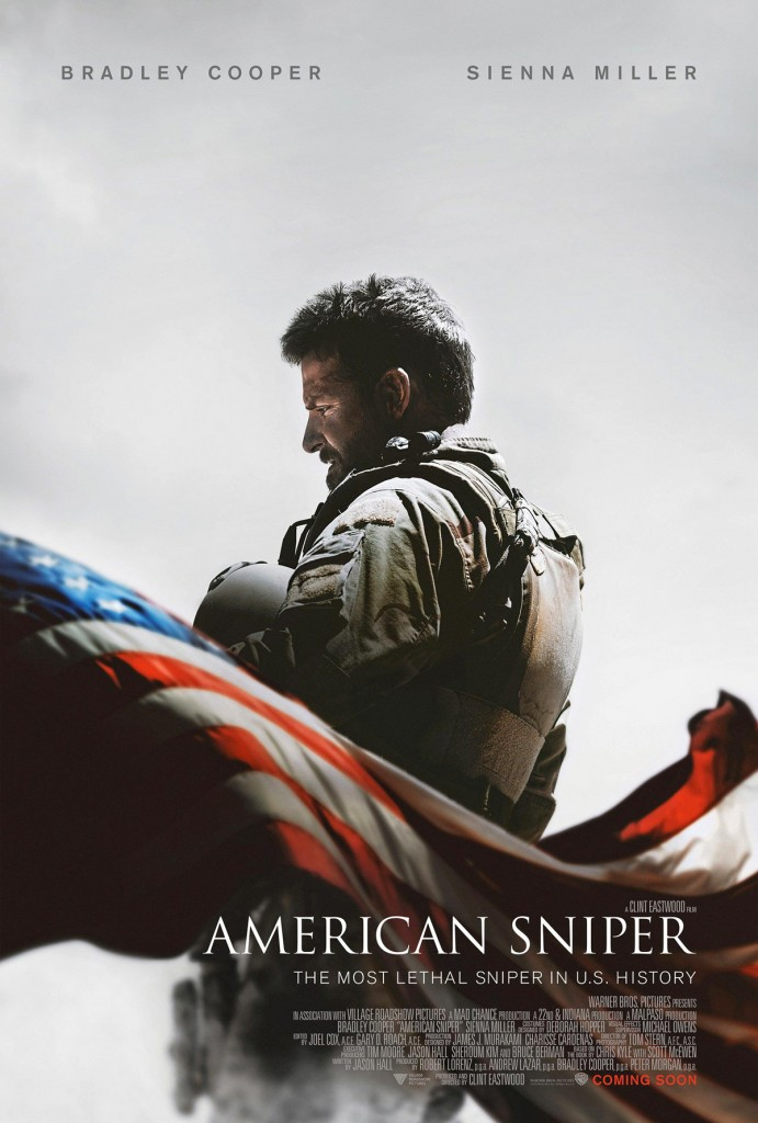 TMPC_American Sniper