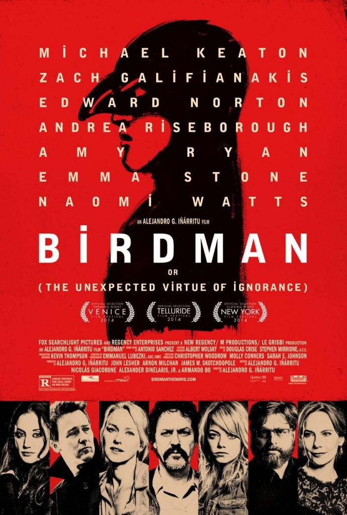 TMPC_Birdman