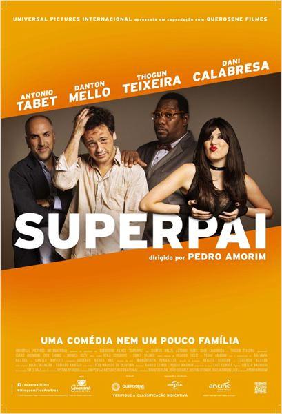 OMPC_Superpai