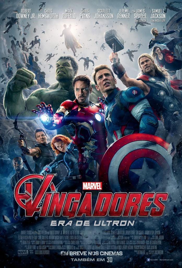 OMPC_Avengers2