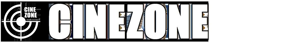 Cinezone.com.br