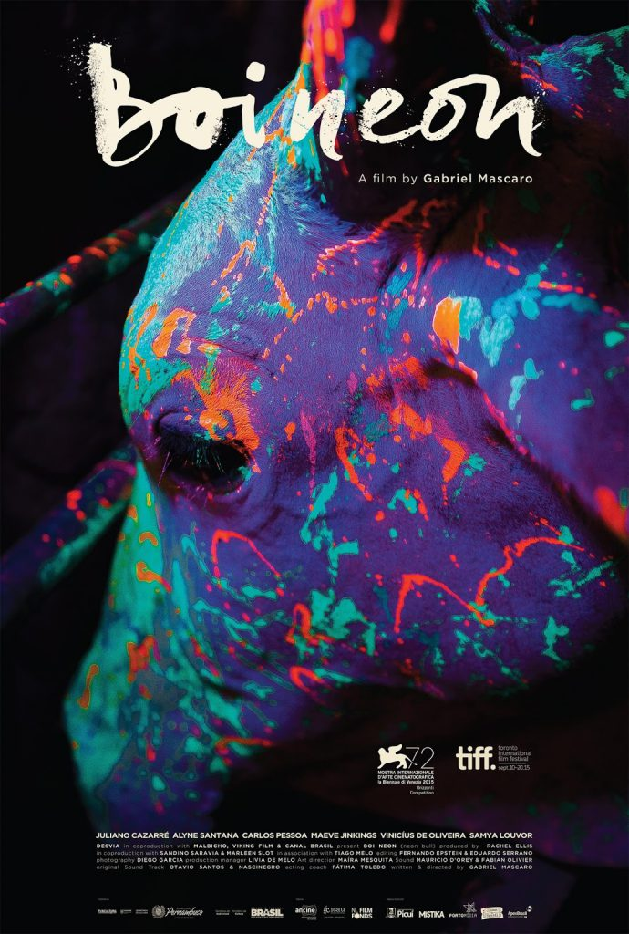 cinezone-poster-boi-neon