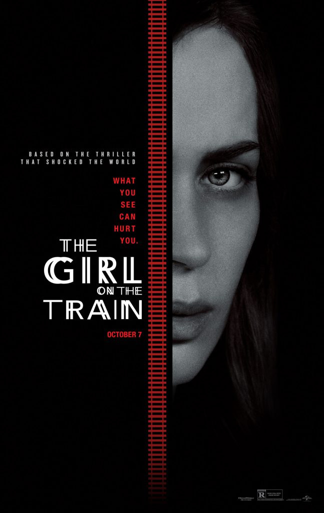 cinezone-the-girl-on-the-train