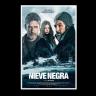 Neve Negra (2017)