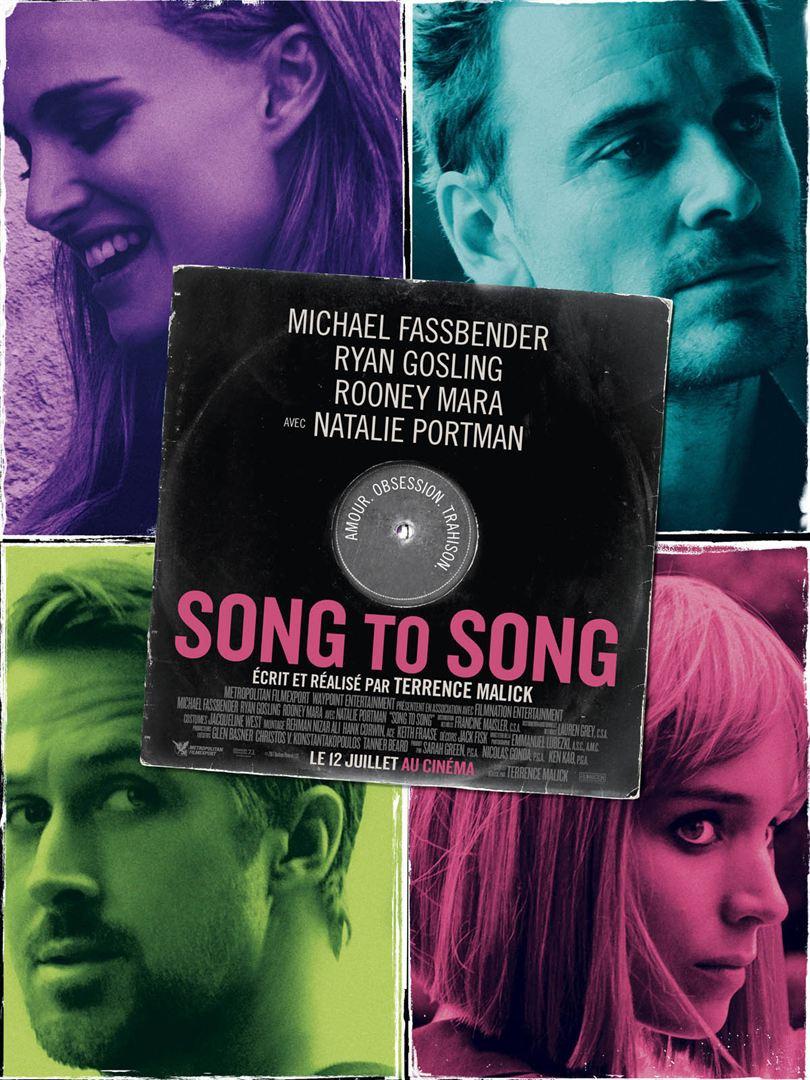De Canção em Canção (2017)